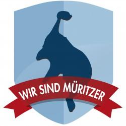 LogoJetzt
