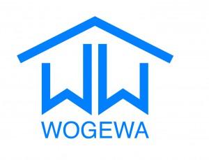 WoLogo