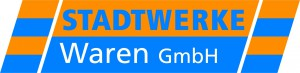 LogoWerke