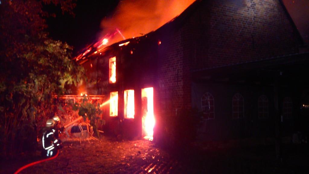 FeueralarmTorgelow