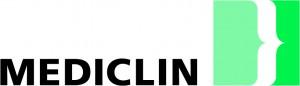 MCL_Logo_4c