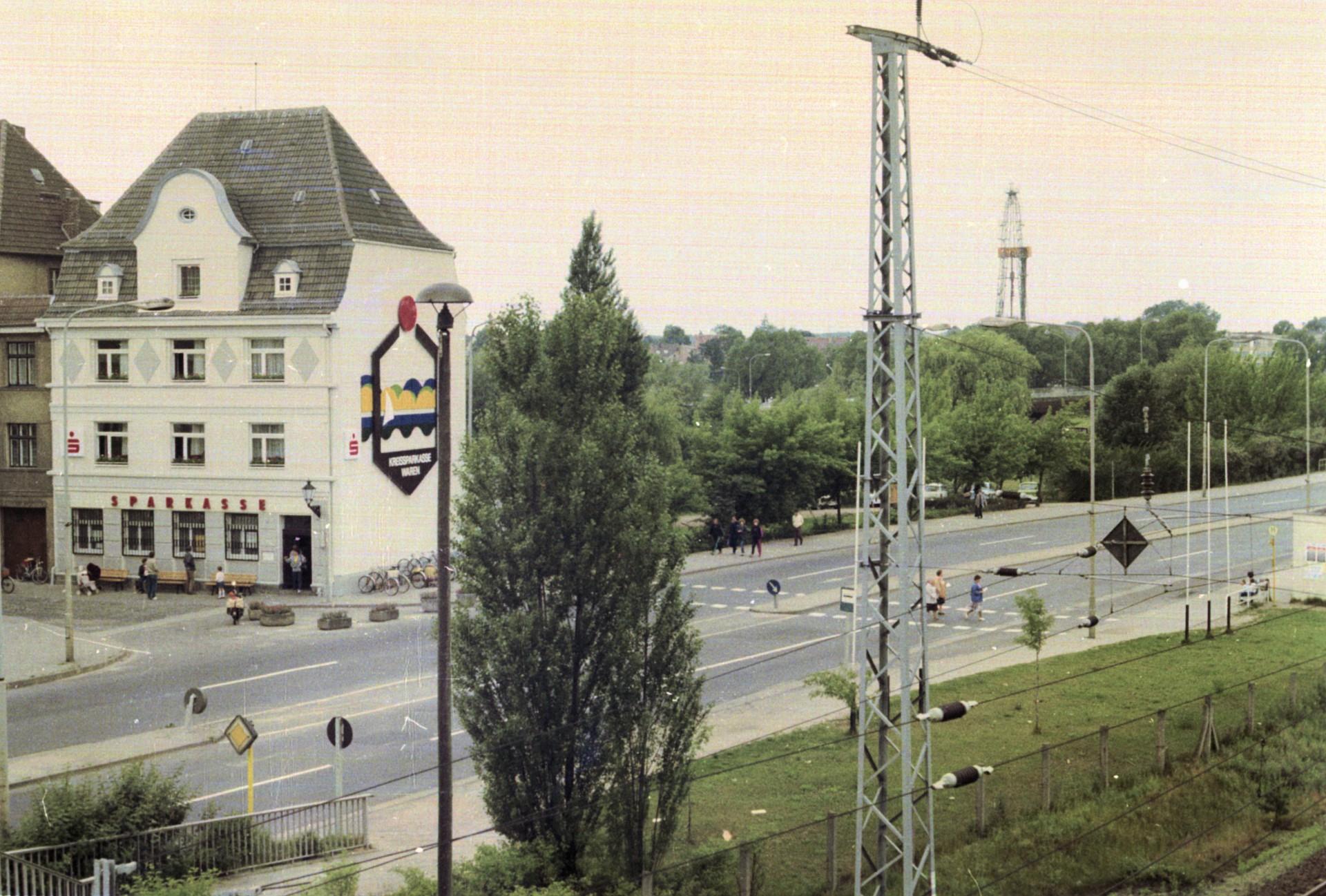 AlteSparkasse