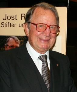 JostReinhold