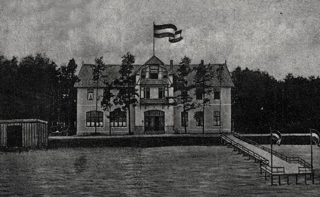 KurhausMalchow