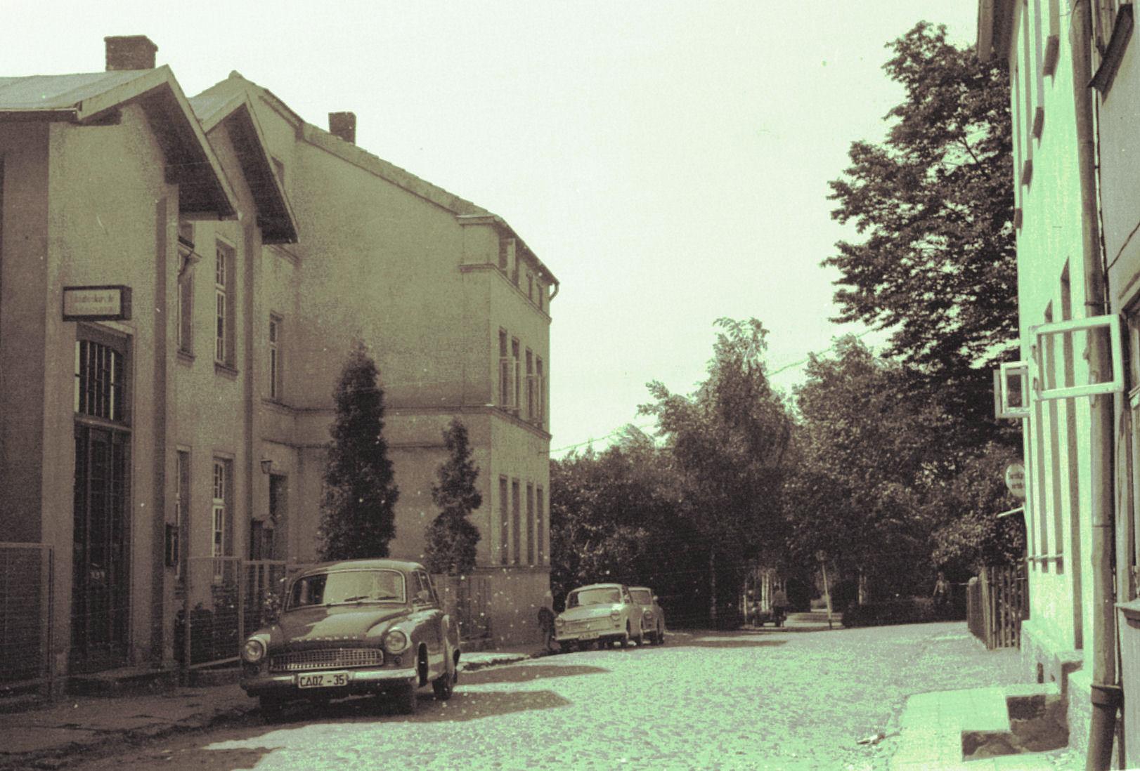 Herrensee - SW64e5_a