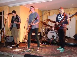 JungeMusiker