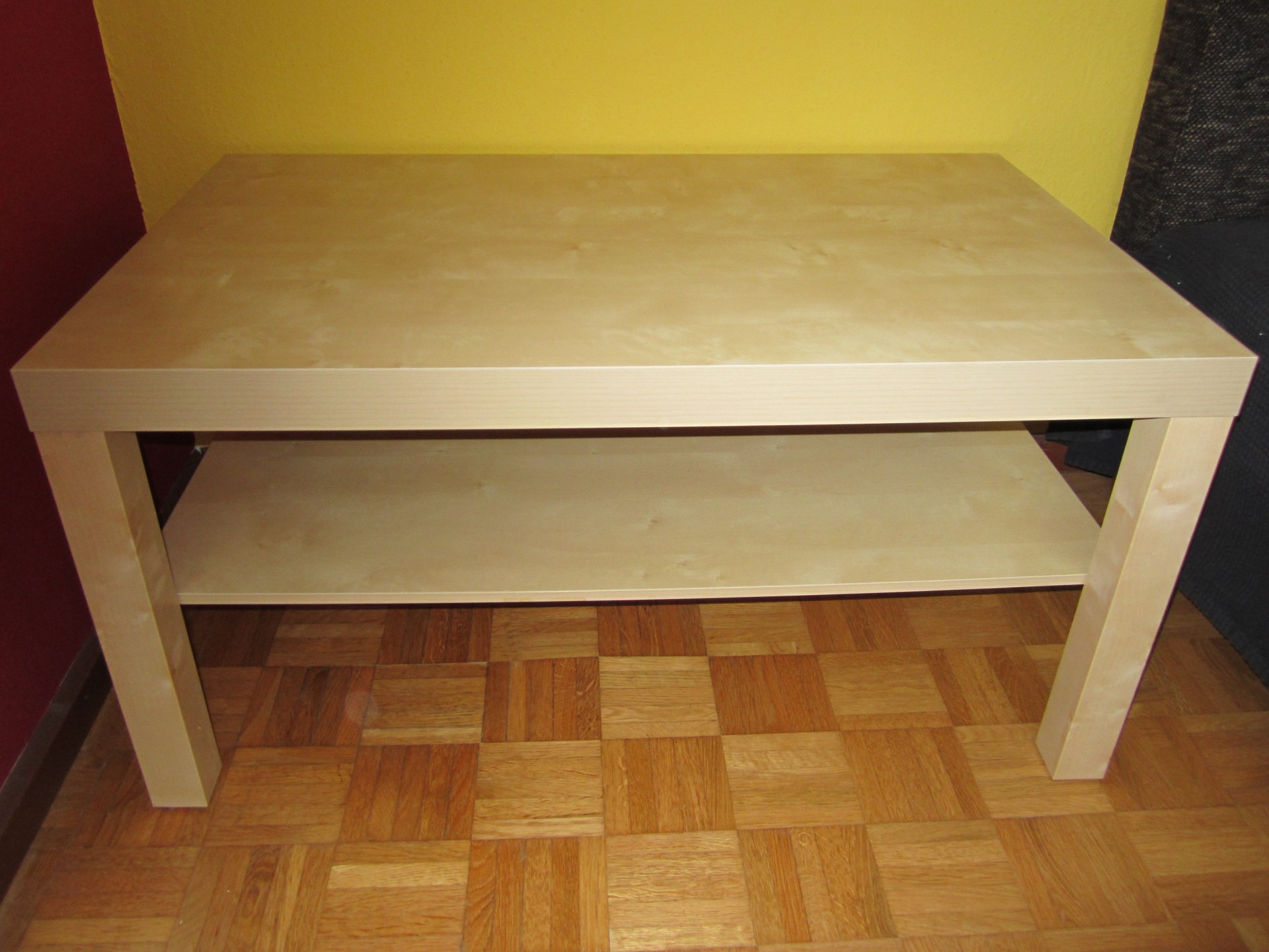 couchtisch 55 cm hoch haushaltsger te. Black Bedroom Furniture Sets. Home Design Ideas