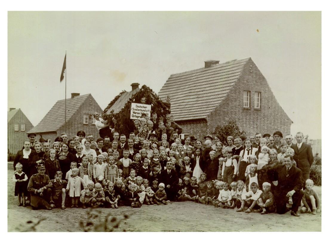 Ostsiedlung-1935