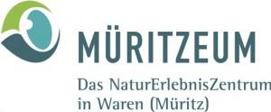 LogoMueritzeum