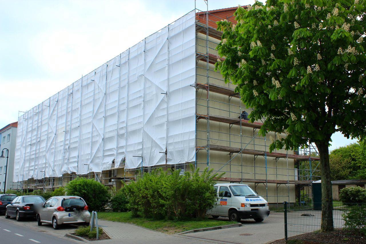 papenbergstraßenew