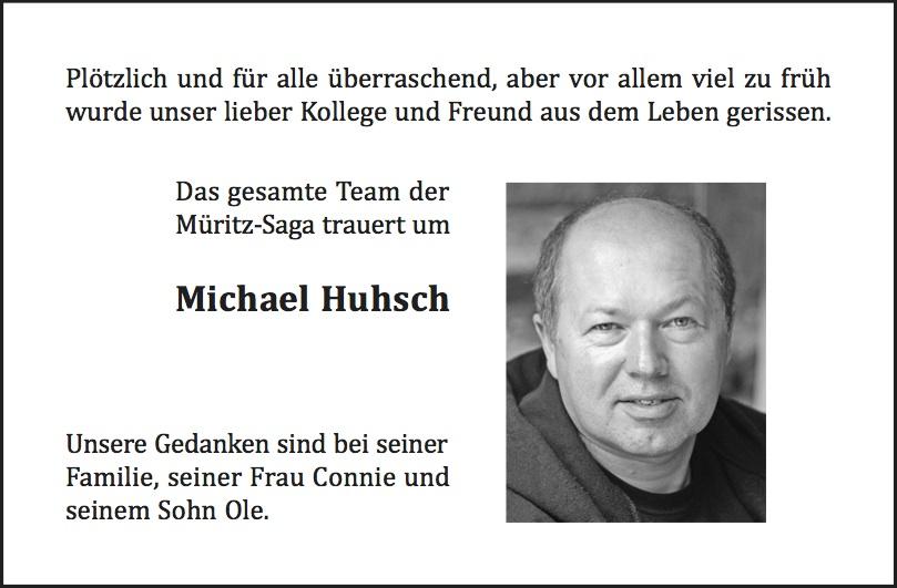 Traueranzeige_Michael_Huhsch_02