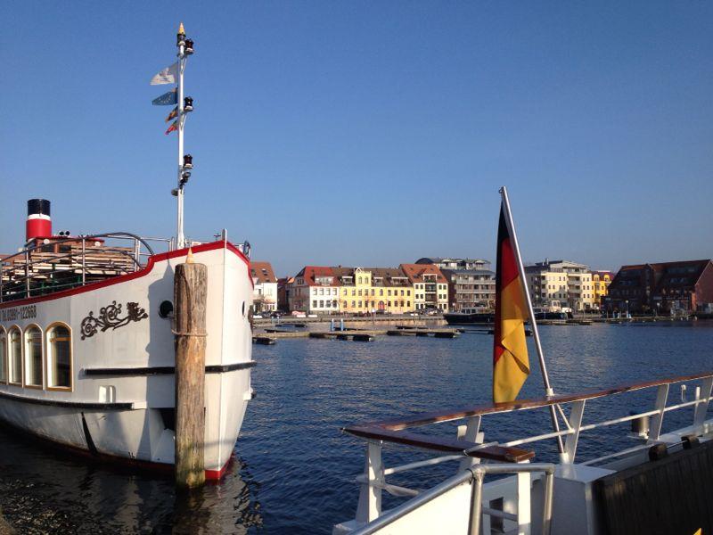 Hafen Kopie 2