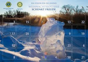 Kalenderb