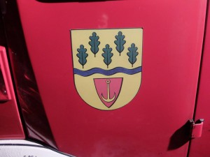 Ankershagen1