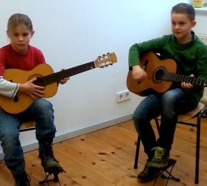 Musikschule 1 2015