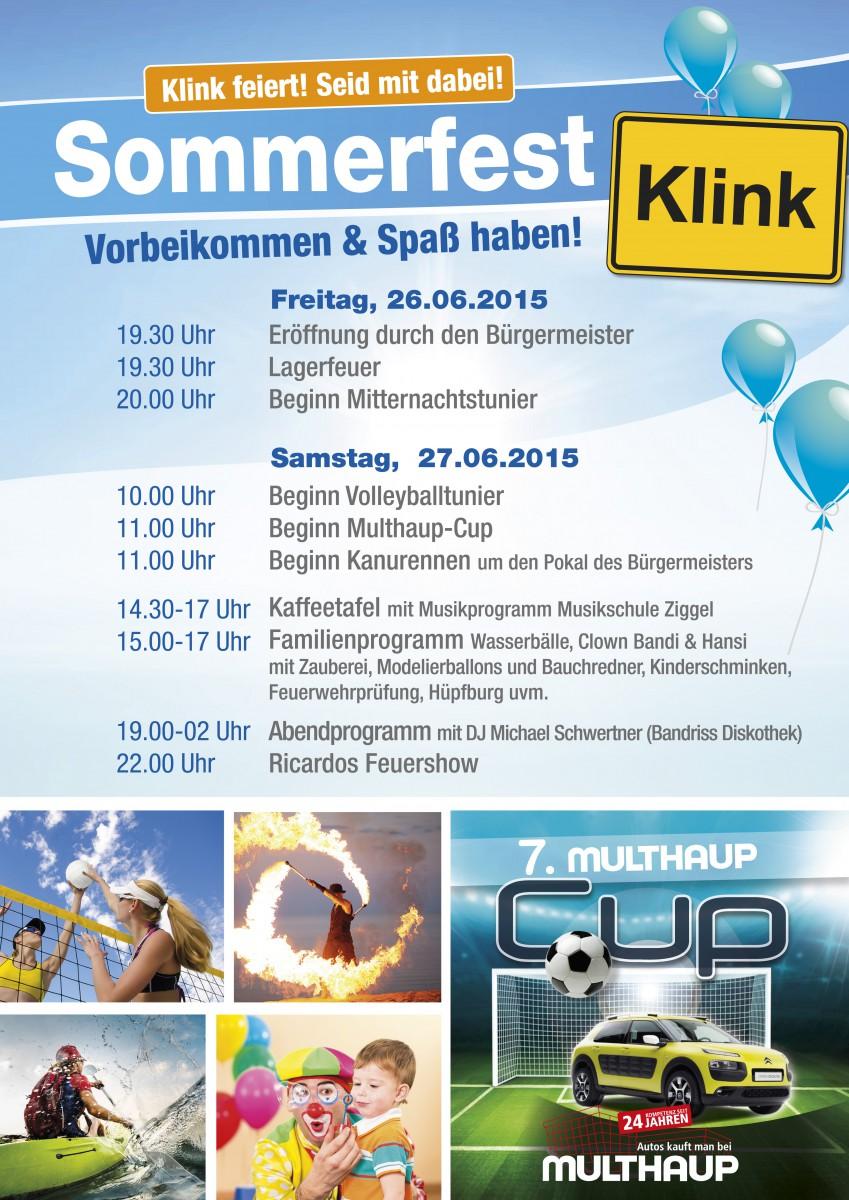 Plakat_Sommerfest_A3 Kopie