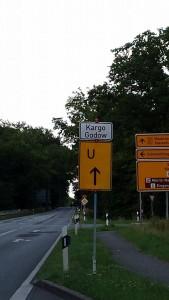 kargow1