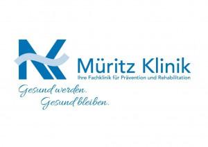 Mueritz-Klinik_Logo3 (2)