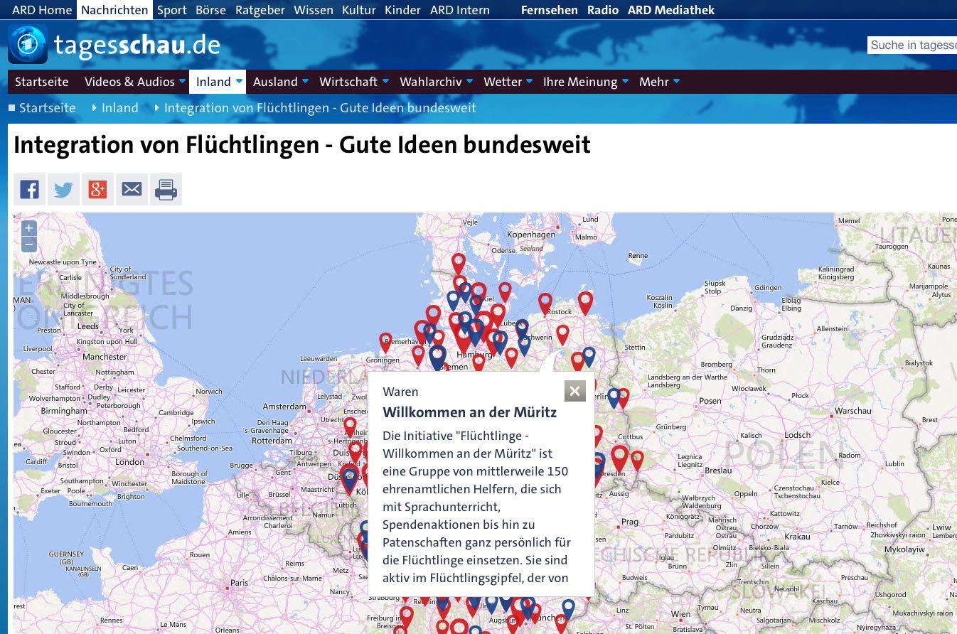 hoffmann katja bet365 website nicht funktioniert bet365 live stream fullscreen search results - CVgadget.com