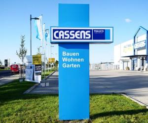 Cassens