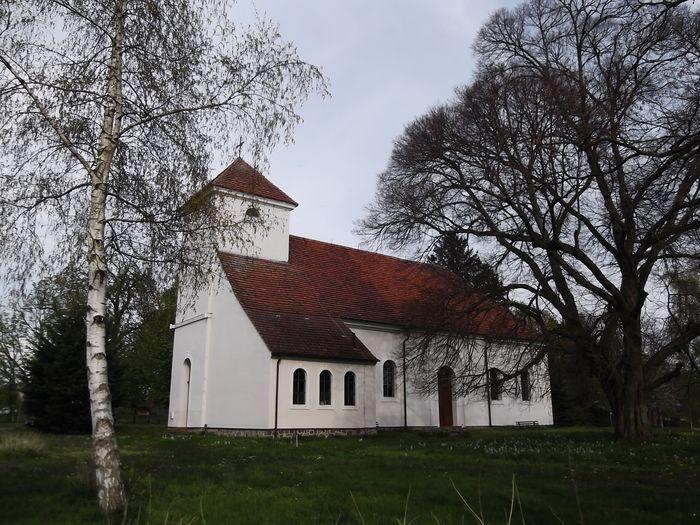 KircheRech