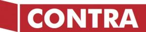 Logo_Contra