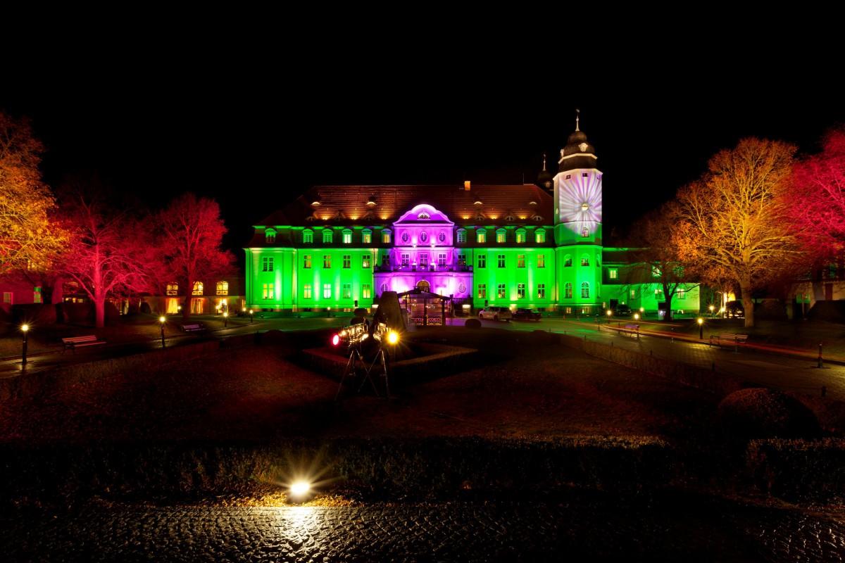 Schloss2015