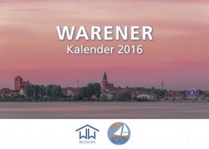 Kalender 2016 Titel