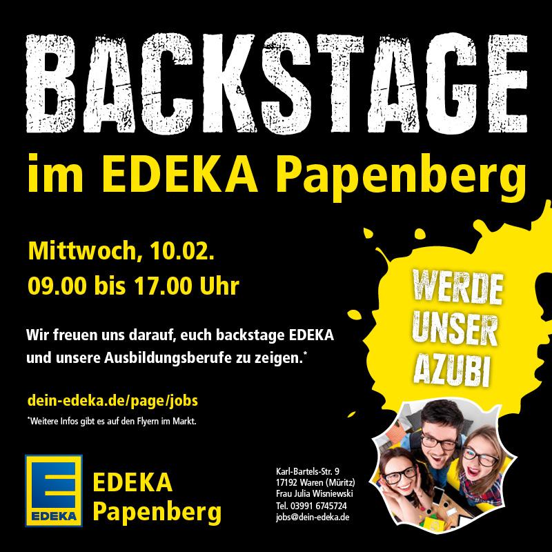 BackP