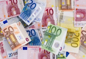 Geldscheine Prüfen App