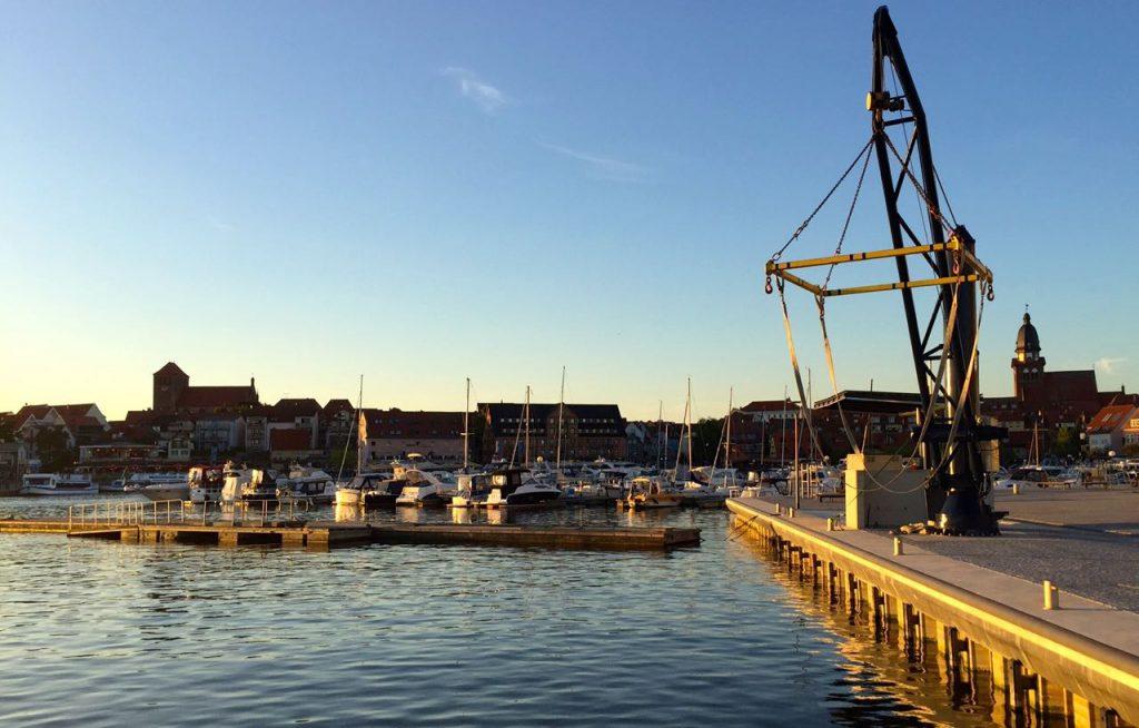 Hafen4