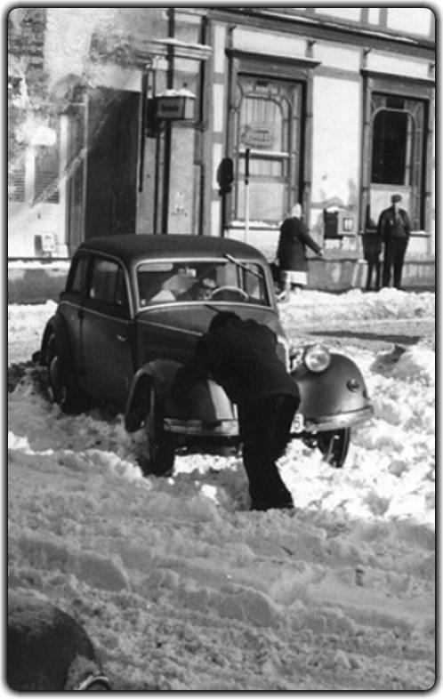 winter-markt