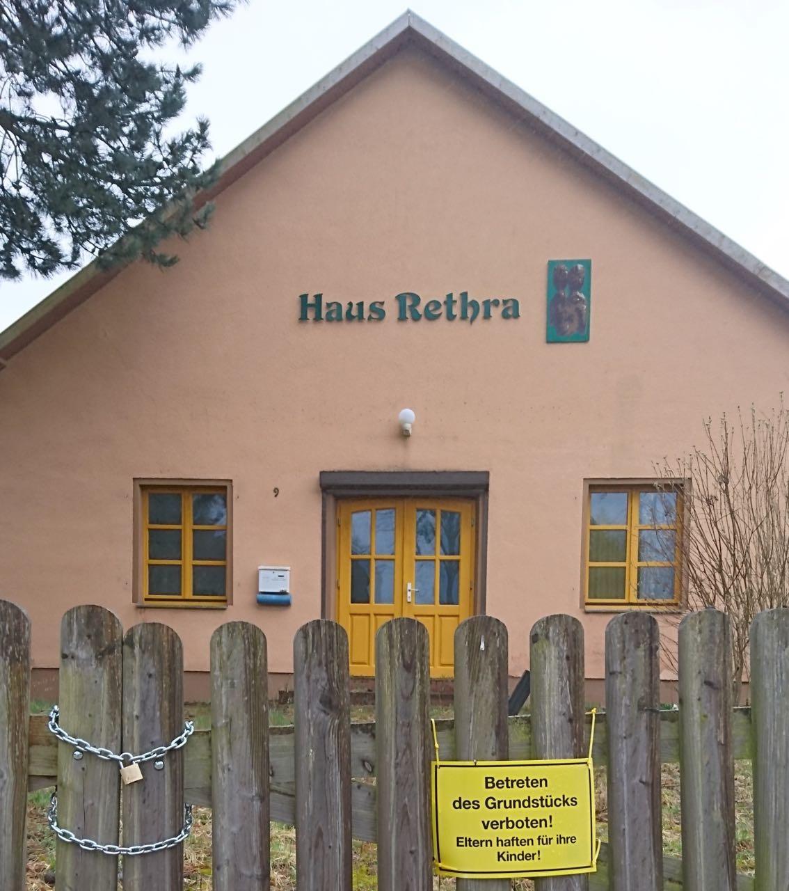 Lebensgefährtin gefesselt und gefoltert: Ab Dienstag neuer