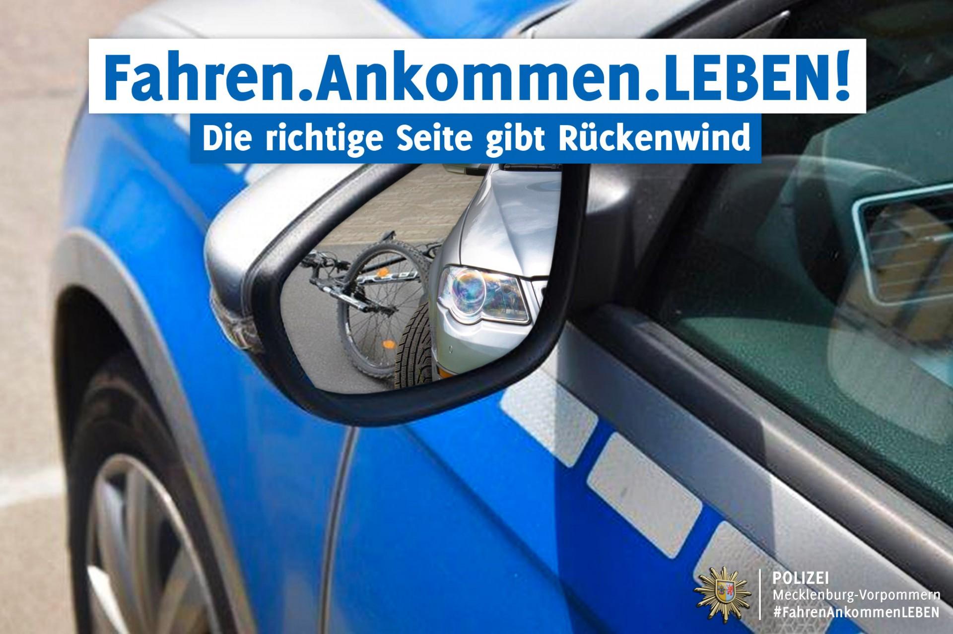 Ziemlich Polizei Dispatcher Nimmt Beispiele Wieder Auf Galerie ...