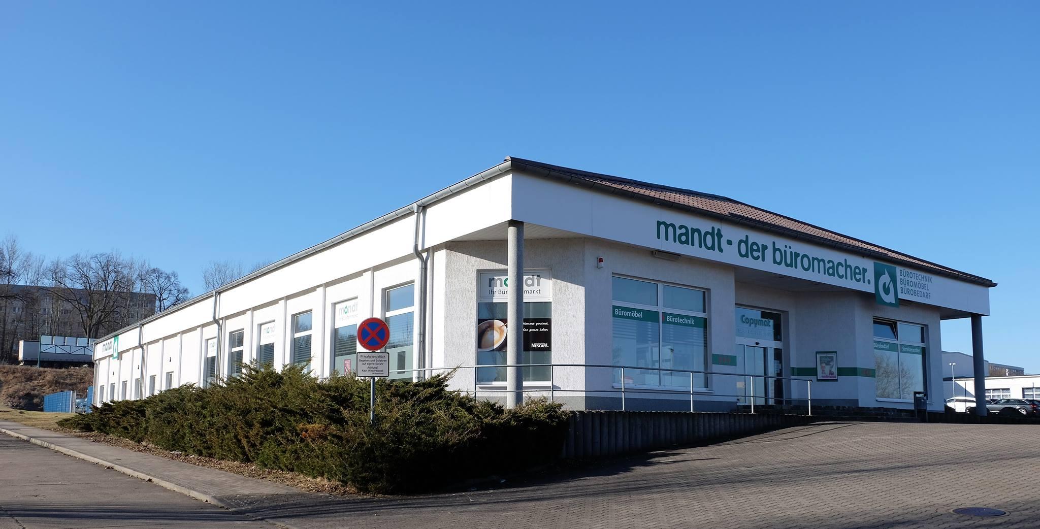 Gemütlich Büromöbel Trier Ideen - Heimat Ideen - teatrooltrebambini.info