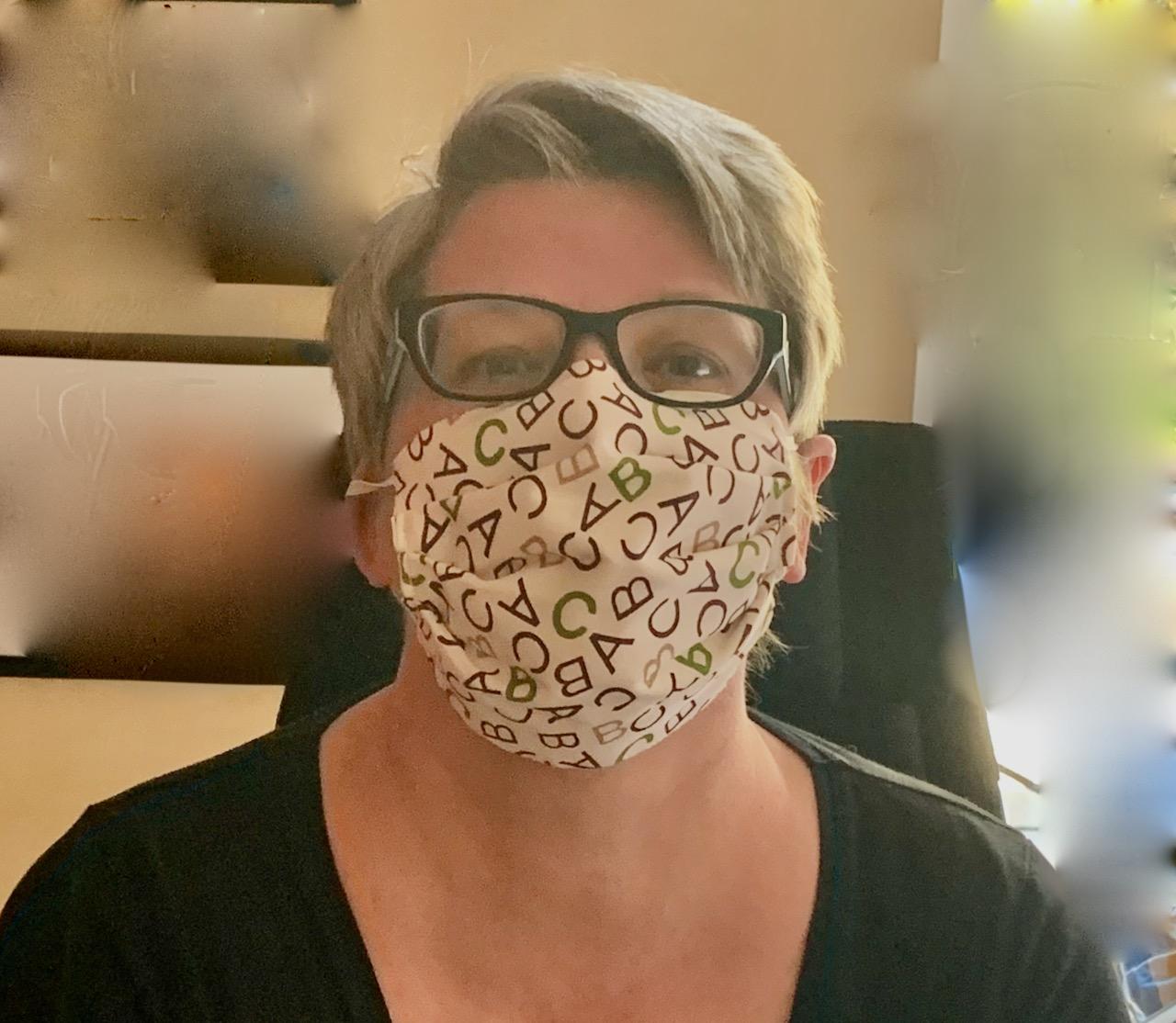 Maskenpflicht In Mv