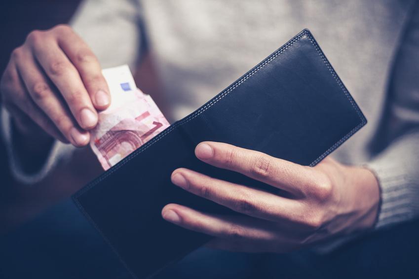 Wohngeld Bei Kurzarbeit